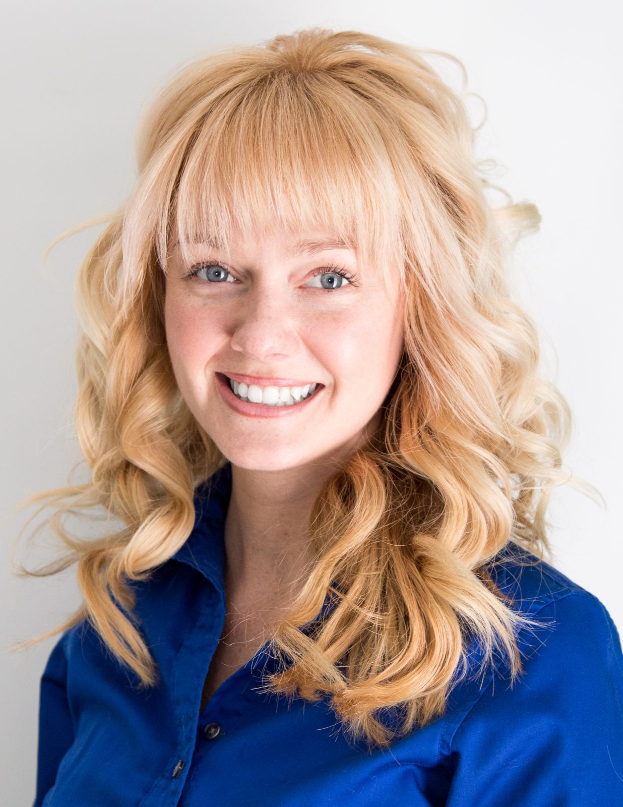06 - Amanda Troupe - Event Manager