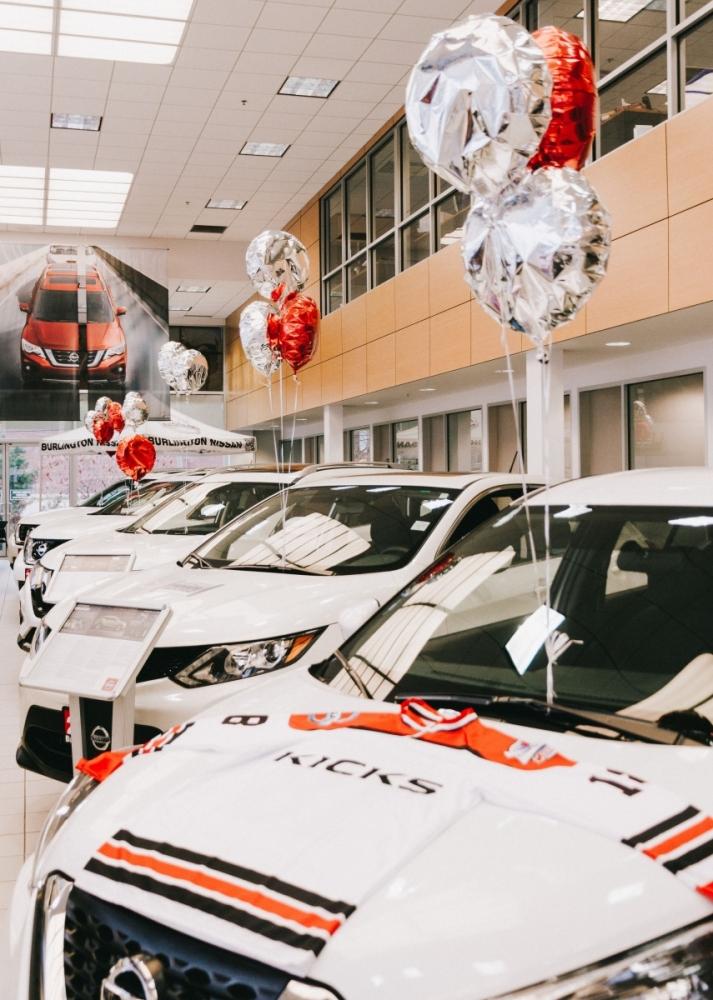 Auto Loyalty-359